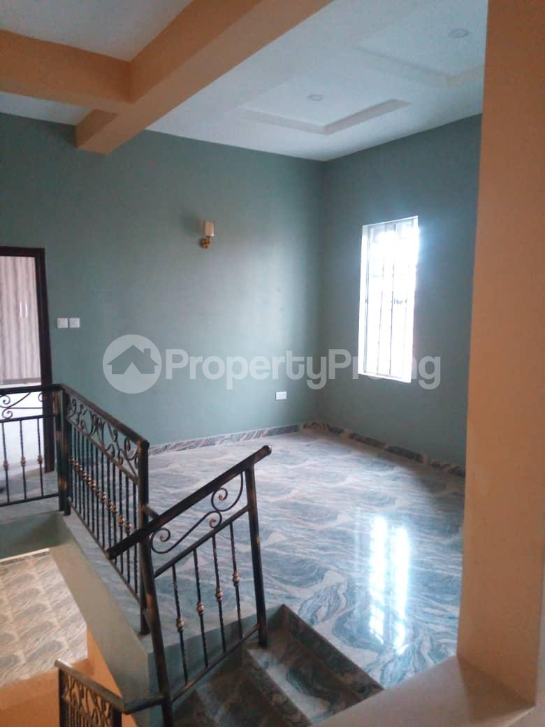 5 bedroom Detached Duplex House for sale Omole phase 1 Ojodu Lagos - 18
