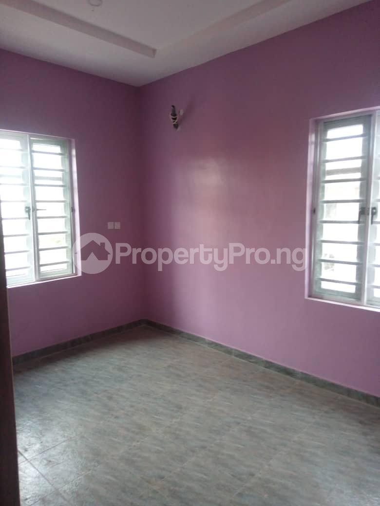 5 bedroom Detached Duplex House for sale Omole phase 1 Ojodu Lagos - 15