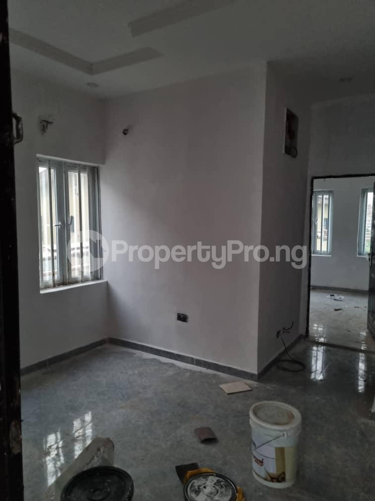 1 bedroom mini flat  Mini flat Flat / Apartment for rent Olowora Ojodu Lagos - 5