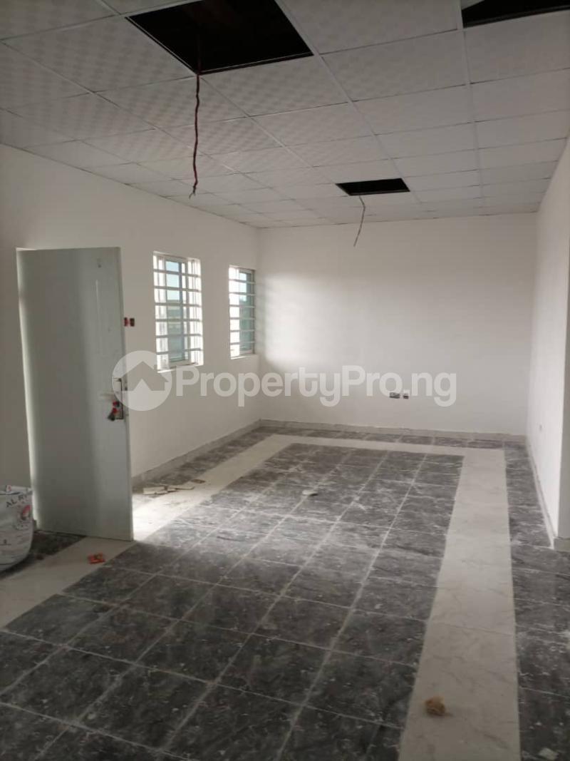 1 bedroom mini flat  Mini flat Flat / Apartment for rent Berger Ojodu Lagos - 0