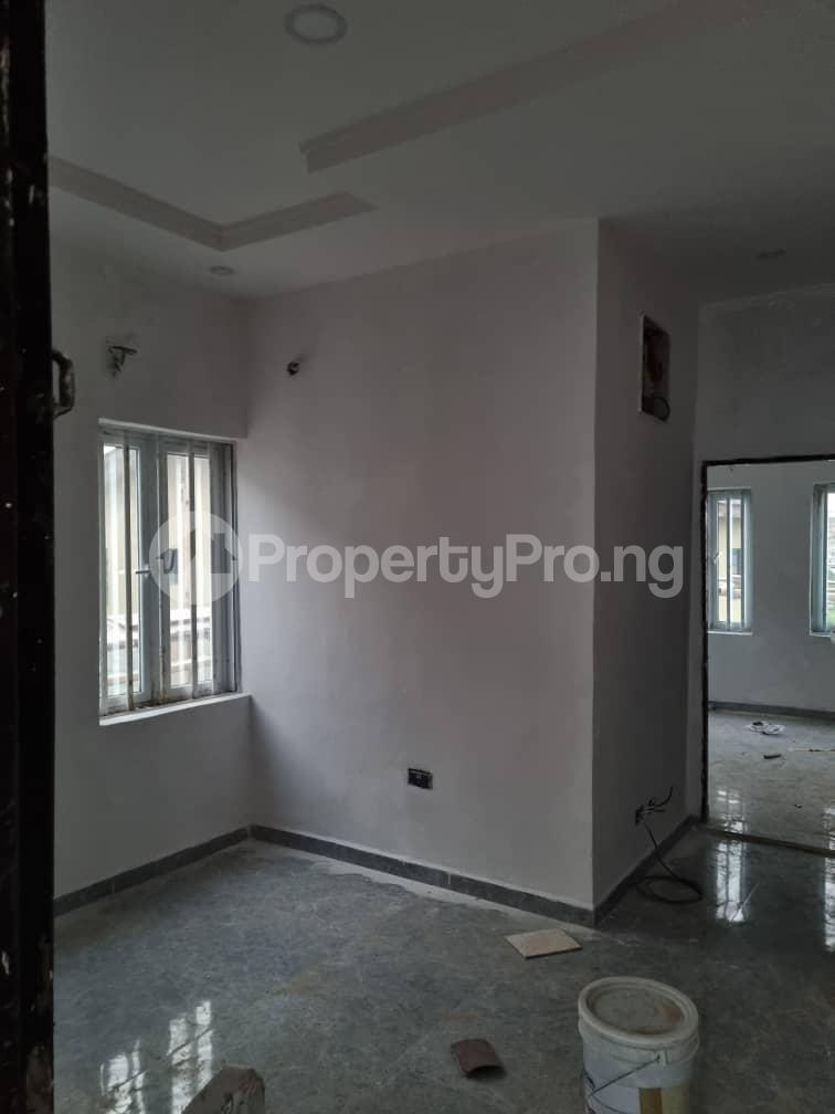 1 bedroom mini flat  Mini flat Flat / Apartment for rent Olowora Ojodu Lagos - 2