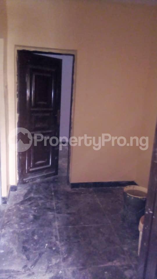 1 bedroom mini flat  Mini flat Flat / Apartment for rent Ago Palace  Ago palace Okota Lagos - 3