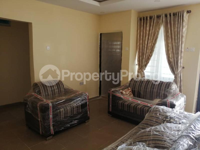 3 bedroom Semi Detached Bungalow House for sale Mowe Ofada GRA, Ogun State Mowe Obafemi Owode Ogun - 7