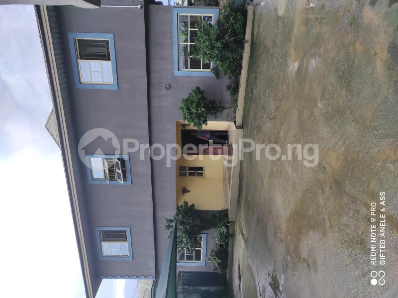 10 bedroom Hotel/Guest House Commercial Property for sale Pipeline Road Rupkpokwu Port Harcourt Rivers - 5