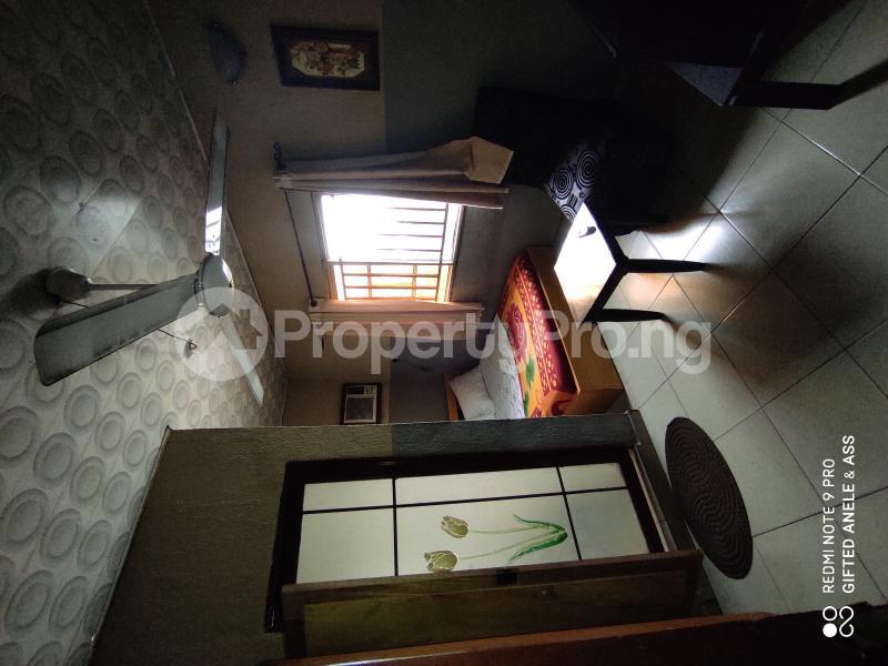 10 bedroom Hotel/Guest House Commercial Property for sale Pipeline Road Rupkpokwu Port Harcourt Rivers - 11