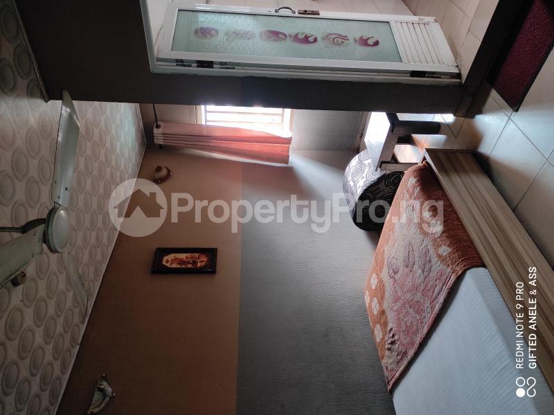 10 bedroom Hotel/Guest House Commercial Property for sale Pipeline Road Rupkpokwu Port Harcourt Rivers - 9