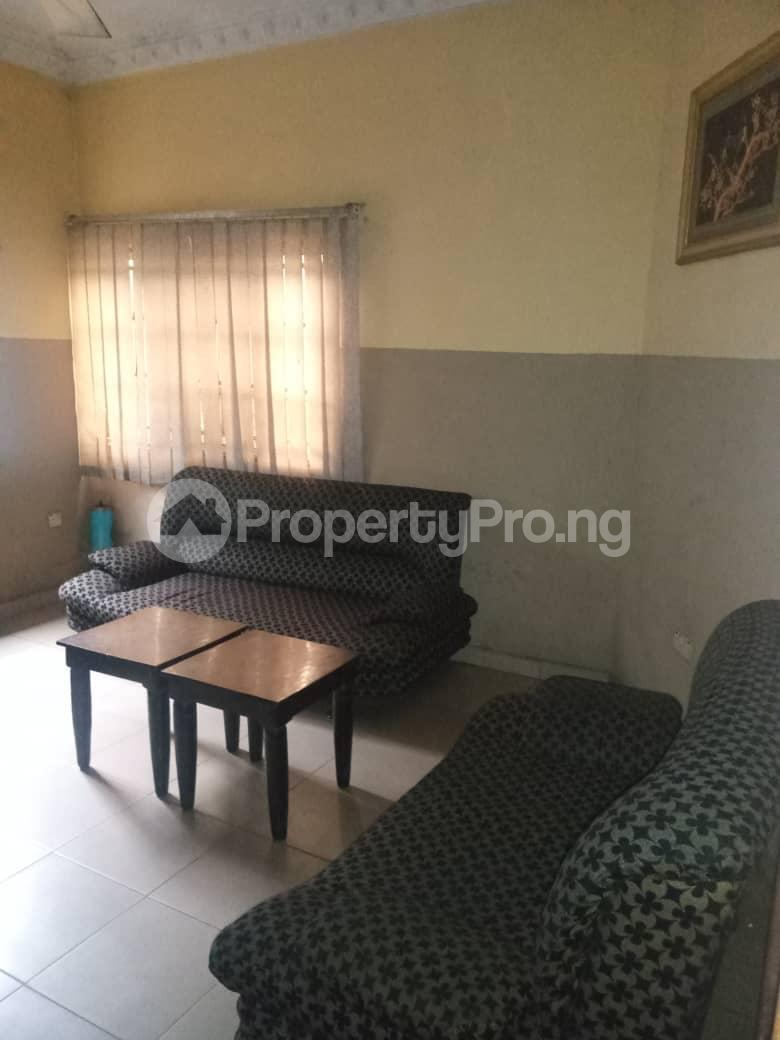 10 bedroom Hotel/Guest House Commercial Property for sale Pipeline Road Rupkpokwu Port Harcourt Rivers - 16