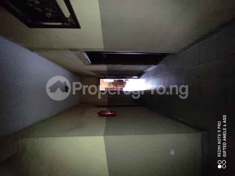 10 bedroom Hotel/Guest House Commercial Property for sale Pipeline Road Rupkpokwu Port Harcourt Rivers - 12
