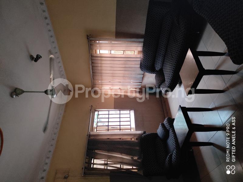 10 bedroom Hotel/Guest House Commercial Property for sale Pipeline Road Rupkpokwu Port Harcourt Rivers - 20