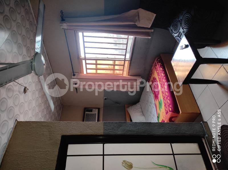 10 bedroom Hotel/Guest House Commercial Property for sale Pipeline Road Rupkpokwu Port Harcourt Rivers - 10