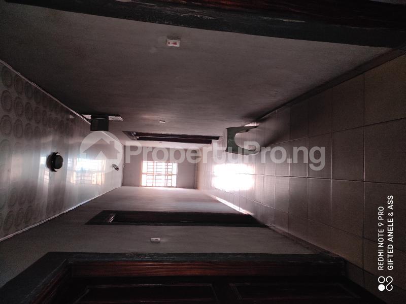 10 bedroom Hotel/Guest House Commercial Property for sale Pipeline Road Rupkpokwu Port Harcourt Rivers - 8