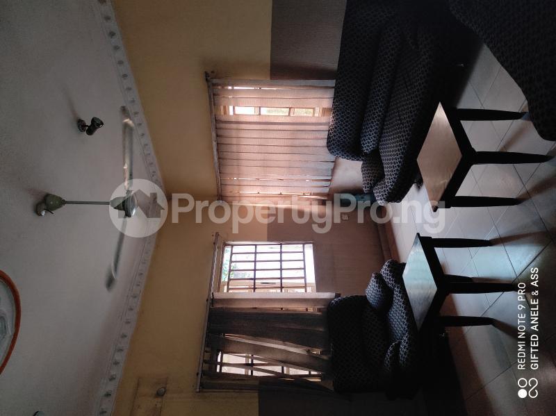 10 bedroom Hotel/Guest House Commercial Property for sale Pipeline Road Rupkpokwu Port Harcourt Rivers - 19