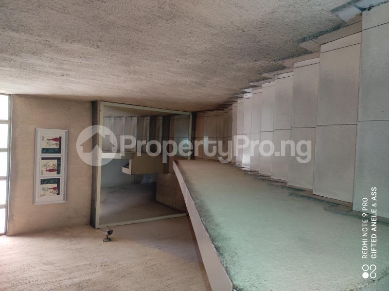 10 bedroom Hotel/Guest House Commercial Property for sale Pipeline Road Rupkpokwu Port Harcourt Rivers - 7