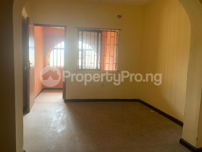 5 bedroom Semi Detached Duplex House for rent  Magodo GRA Estate,Phase 2 Lagos. Magodo GRA Phase 2 Kosofe/Ikosi Lagos - 1