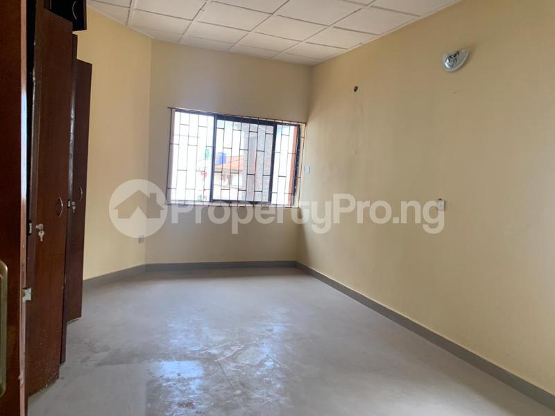 5 bedroom Semi Detached Duplex House for rent  Magodo GRA Estate,Phase 2 Lagos. Magodo GRA Phase 2 Kosofe/Ikosi Lagos - 4
