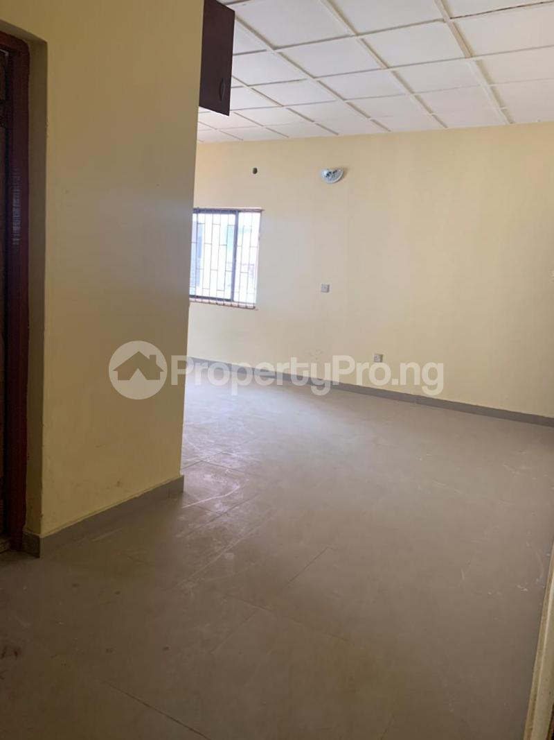 5 bedroom Semi Detached Duplex House for rent  Magodo GRA Estate,Phase 2 Lagos. Magodo GRA Phase 2 Kosofe/Ikosi Lagos - 7