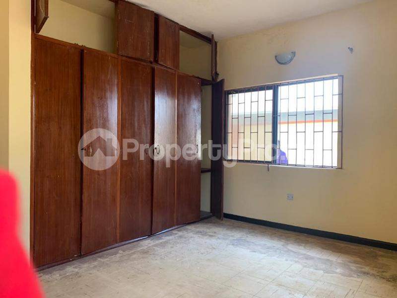 5 bedroom Semi Detached Duplex House for rent  Magodo GRA Estate,Phase 2 Lagos. Magodo GRA Phase 2 Kosofe/Ikosi Lagos - 6