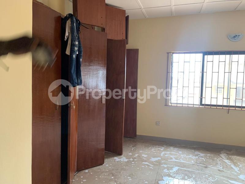5 bedroom Semi Detached Duplex House for rent  Magodo GRA Estate,Phase 2 Lagos. Magodo GRA Phase 2 Kosofe/Ikosi Lagos - 8