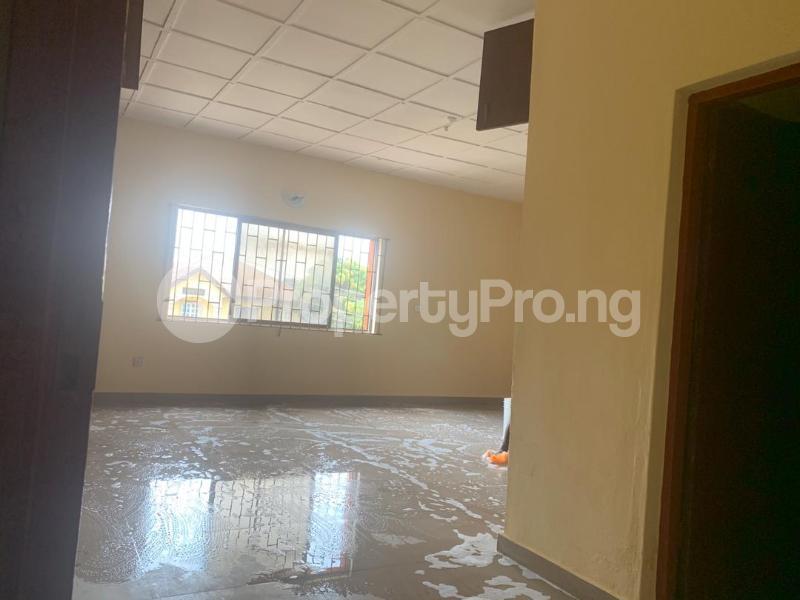 5 bedroom Semi Detached Duplex House for rent  Magodo GRA Estate,Phase 2 Lagos. Magodo GRA Phase 2 Kosofe/Ikosi Lagos - 10