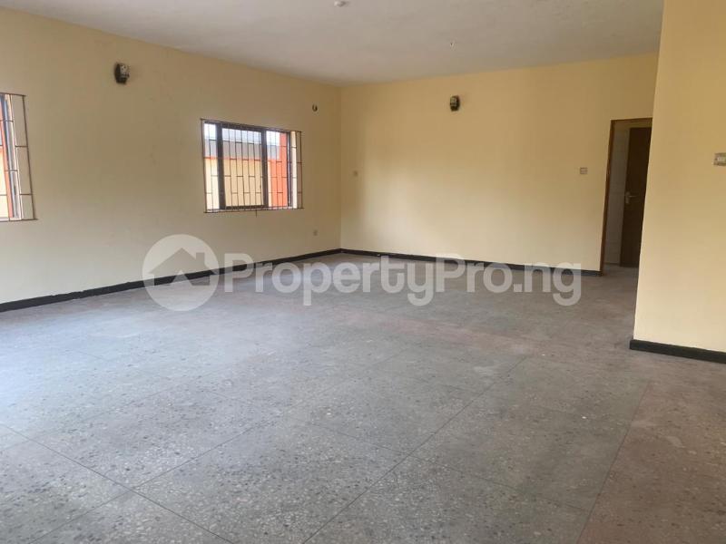5 bedroom Semi Detached Duplex House for rent  Magodo GRA Estate,Phase 2 Lagos. Magodo GRA Phase 2 Kosofe/Ikosi Lagos - 3