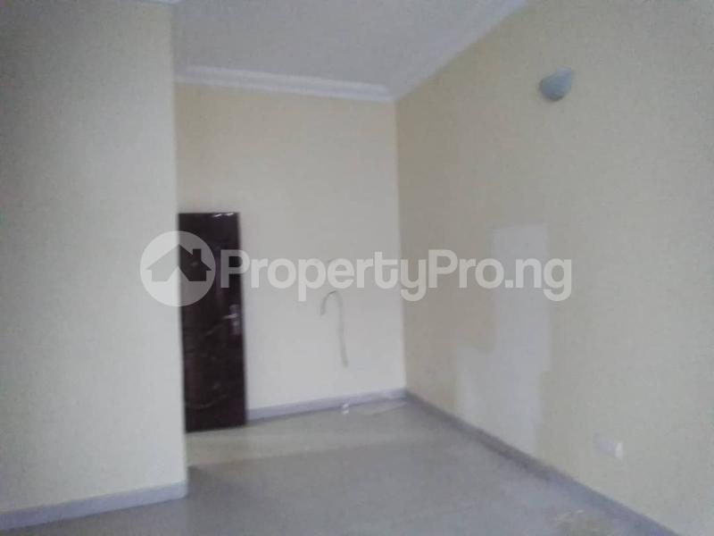 2 bedroom Flat / Apartment for rent  Jahi by Gilmor FCT Abuja Jahi Abuja - 1
