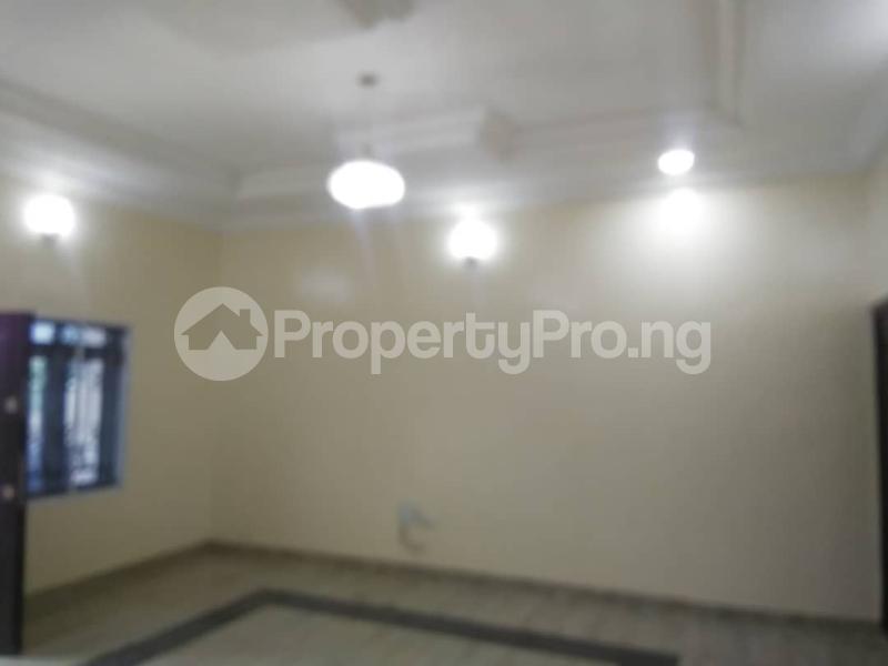 2 bedroom Flat / Apartment for rent  Jahi by Gilmor FCT Abuja Jahi Abuja - 0