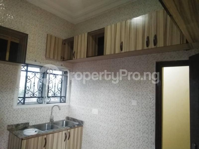 2 bedroom Flat / Apartment for rent  Jahi by Gilmor FCT Abuja Jahi Abuja - 11