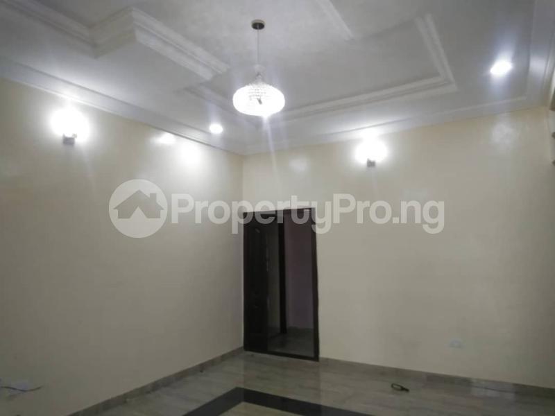 2 bedroom Flat / Apartment for rent  Jahi by Gilmor FCT Abuja Jahi Abuja - 5