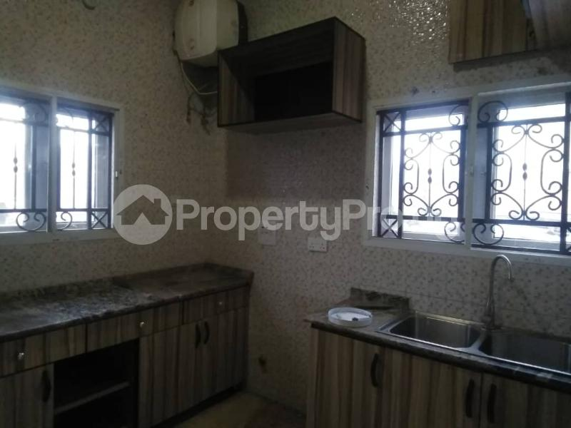 2 bedroom Flat / Apartment for rent  Jahi by Gilmor FCT Abuja Jahi Abuja - 10