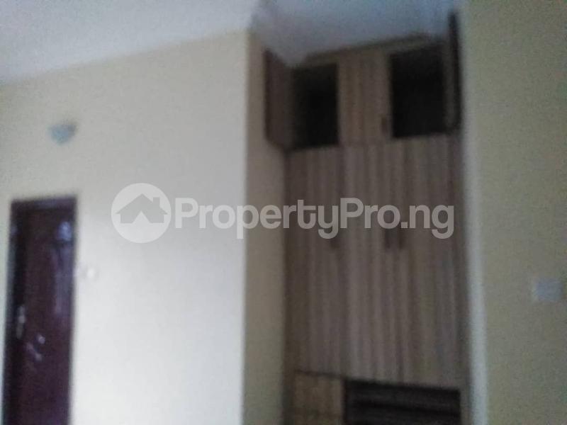 2 bedroom Flat / Apartment for rent  Jahi by Gilmor FCT Abuja Jahi Abuja - 4