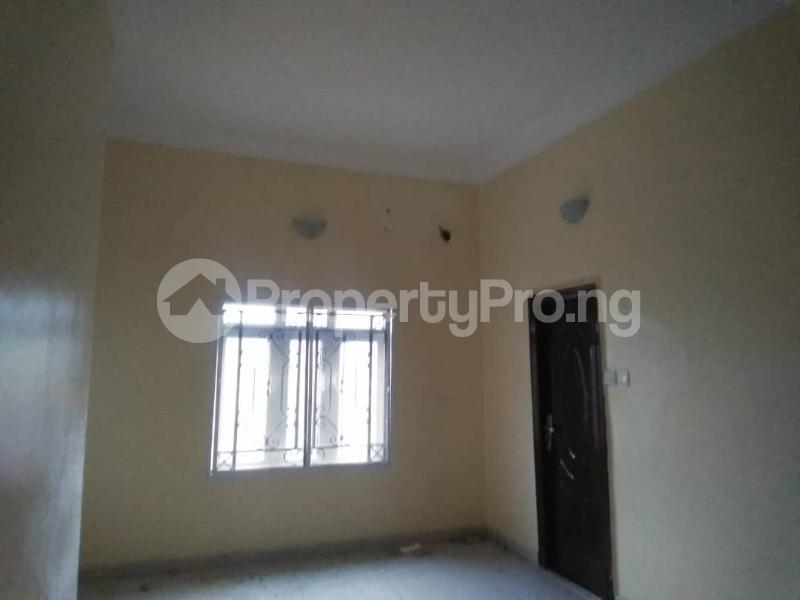2 bedroom Flat / Apartment for rent  Jahi by Gilmor FCT Abuja Jahi Abuja - 2