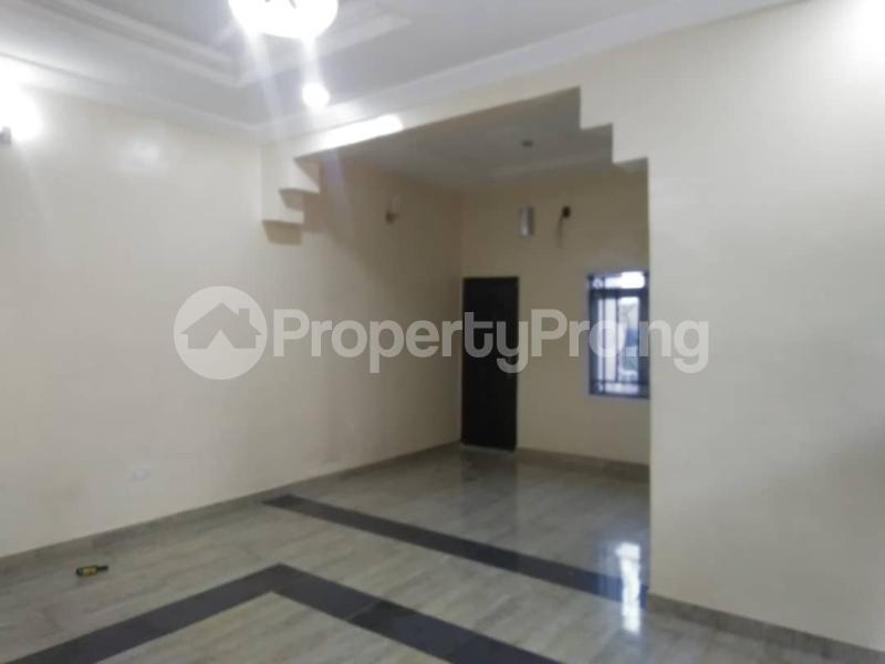 2 bedroom Flat / Apartment for rent  Jahi by Gilmor FCT Abuja Jahi Abuja - 3