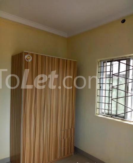 1 bedroom mini flat  Flat / Apartment for rent - Jakande Lekki Lagos - 1