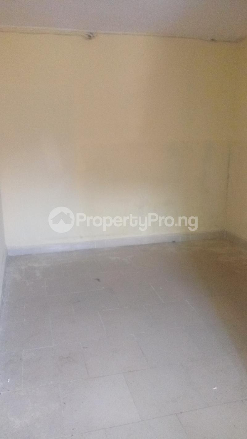 1 bedroom mini flat  Mini flat Flat / Apartment for rent Off Allen Ave. Lagos Mainland Allen Avenue Ikeja Lagos - 2