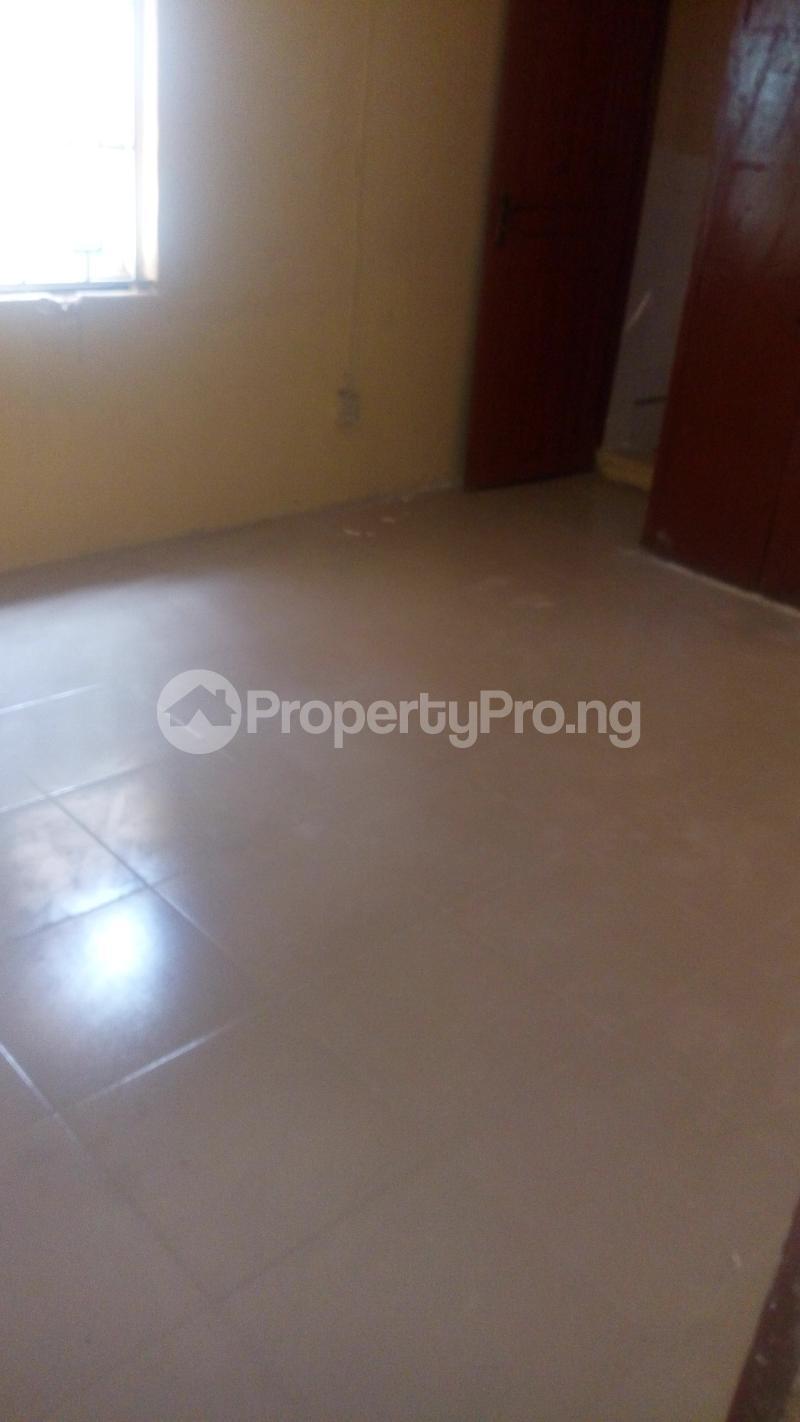 1 bedroom mini flat  Mini flat Flat / Apartment for rent Off Allen Ave. Lagos Mainland Allen Avenue Ikeja Lagos - 3