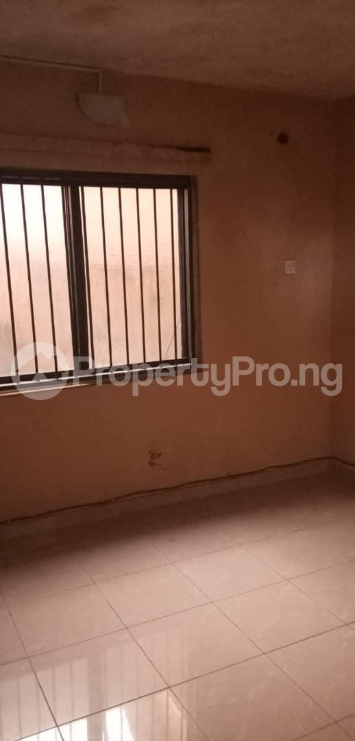 1 bedroom mini flat  Mini flat Flat / Apartment for rent Magodo pH2 estate off shangisha via CMD road. Magodo GRA Phase 2 Kosofe/Ikosi Lagos - 6