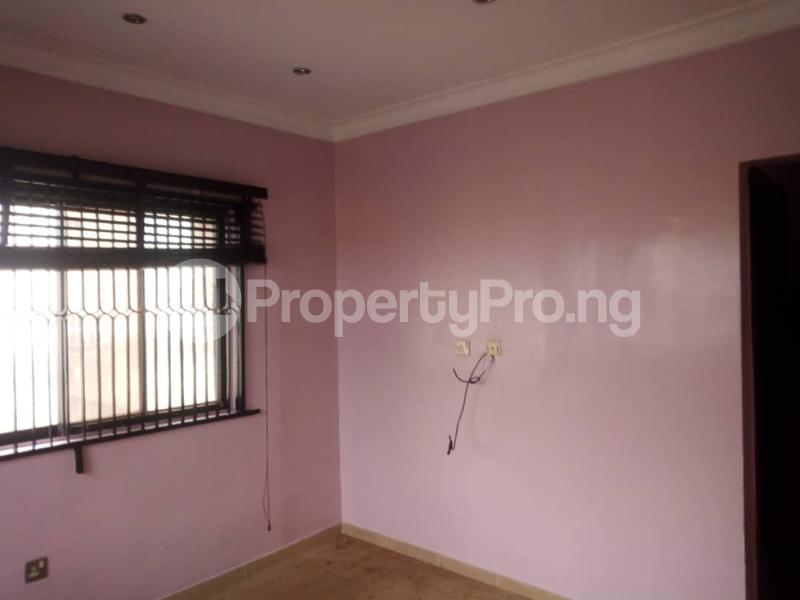 1 bedroom mini flat  Mini flat Flat / Apartment for rent Magodo pH2 estate off shangisha via CMD road. Magodo GRA Phase 2 Kosofe/Ikosi Lagos - 1