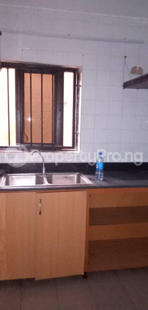 1 bedroom mini flat  Mini flat Flat / Apartment for rent Magodo pH2 estate off shangisha via CMD road. Magodo GRA Phase 2 Kosofe/Ikosi Lagos - 7