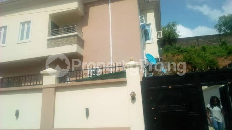 1 bedroom mini flat  Mini flat Flat / Apartment for rent Ogba oke ira 2nd junction Williams estate via aguda excellence hotel. Oke-Ira Ogba Lagos - 2