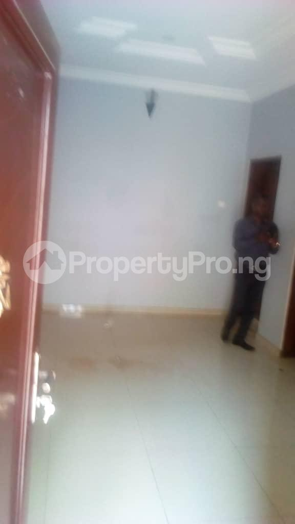 1 bedroom mini flat  Mini flat Flat / Apartment for rent Ogba oke ira 2nd junction Williams estate via aguda excellence hotel. Oke-Ira Ogba Lagos - 13