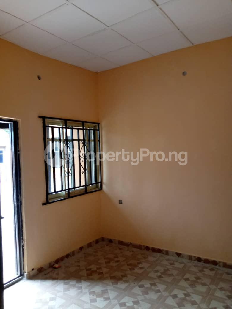 1 bedroom mini flat  Mini flat Flat / Apartment for rent - Sango Ota Ado Odo/Ota Ogun - 4