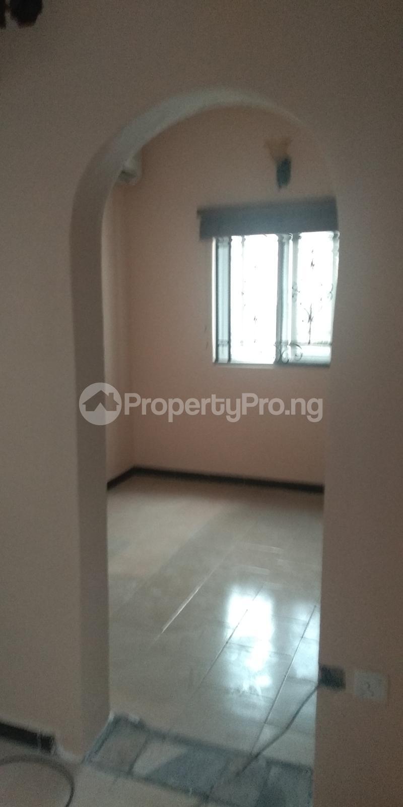 1 bedroom mini flat  Flat / Apartment for rent Idejo street Royal Garden estate ,Ajah Lagos. Ajiran Ajah Lagos - 5