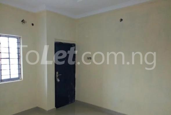 1 bedroom mini flat  Flat / Apartment for rent - Jakande Lekki Lagos - 2