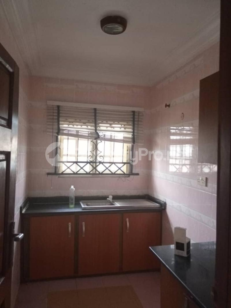 1 bedroom mini flat  Mini flat Flat / Apartment for rent Ogudu Ogudu Ogudu Lagos - 8