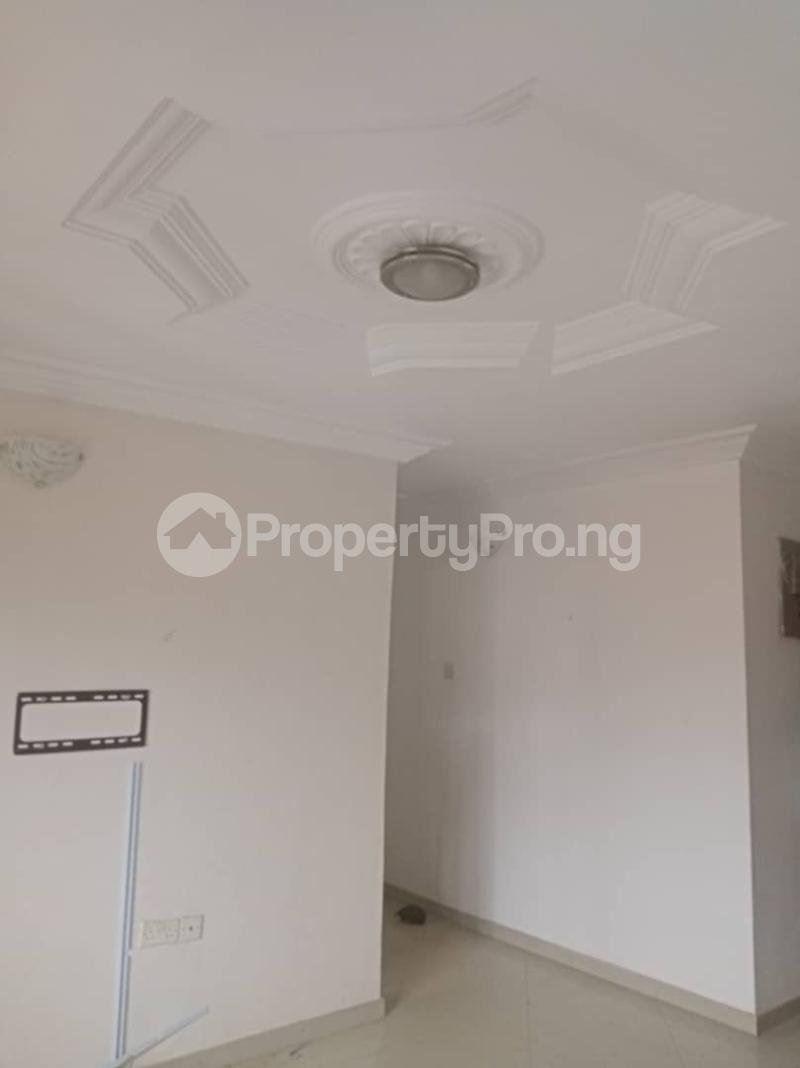 1 bedroom mini flat  Mini flat Flat / Apartment for rent Ogudu Ogudu Ogudu Lagos - 2