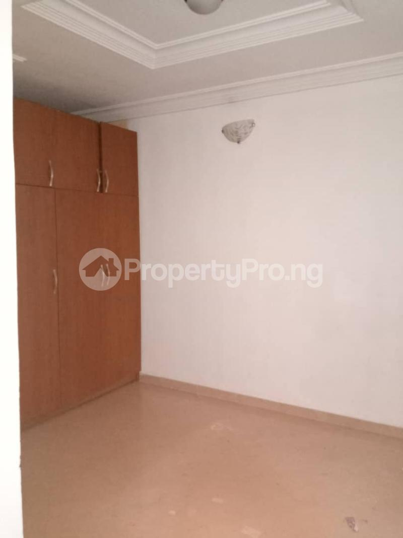 1 bedroom mini flat  Mini flat Flat / Apartment for rent Ogudu Ogudu Ogudu Lagos - 5