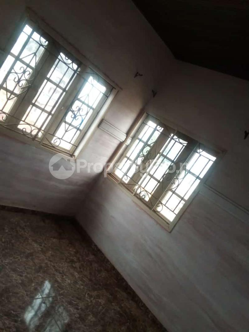 1 bedroom mini flat  Mini flat Flat / Apartment for rent Megida Ayobo Ipaja Lagos - 1