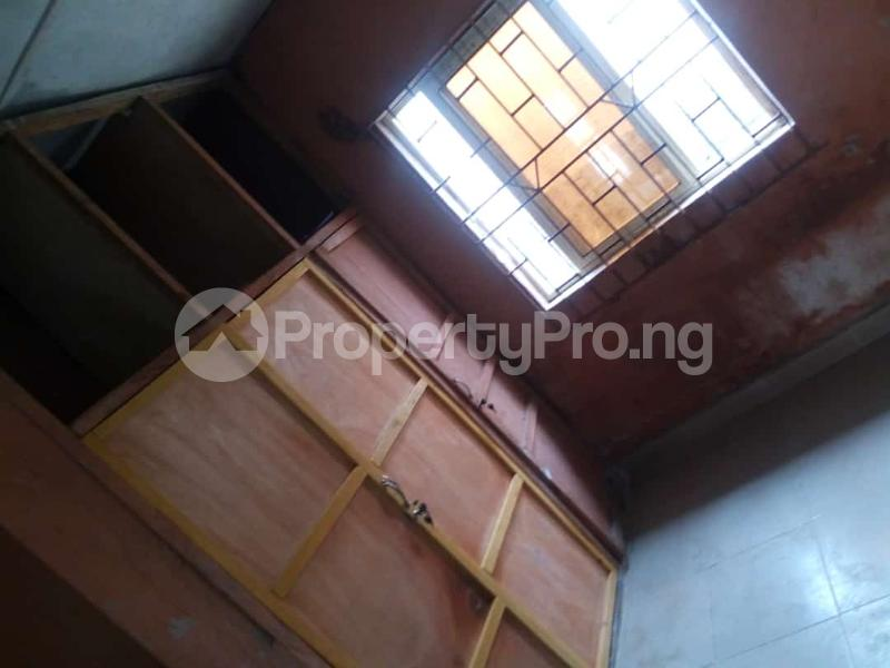 1 bedroom mini flat  Mini flat Flat / Apartment for rent Megida Ayobo Ipaja Lagos - 3