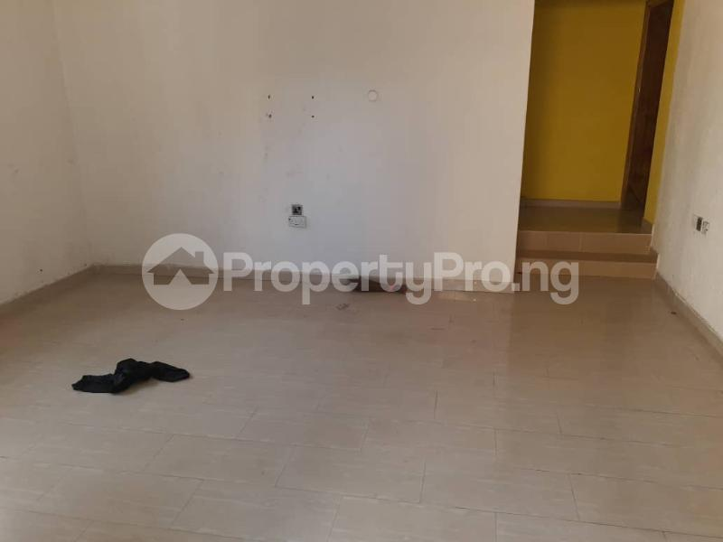 1 bedroom mini flat  Mini flat Flat / Apartment for rent New Oko Oba Abule Egba Abule Egba Lagos - 1