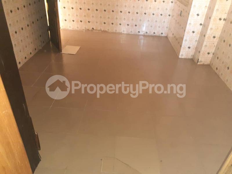 1 bedroom mini flat  Mini flat Flat / Apartment for rent New Oko Oba Abule Egba Abule Egba Lagos - 2
